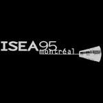 ISEA1995