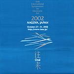 ISEA2002