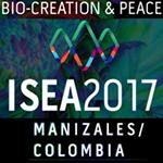 ISEA2017