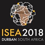 ISEA2018