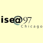 ISEA1997