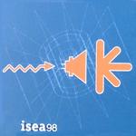 ISEA1998