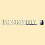 ISEA2000