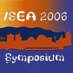 ISEA2006
