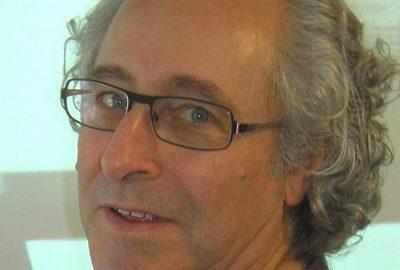 Craig R. Harris