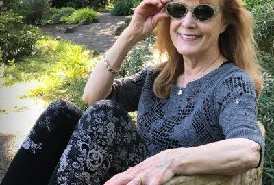 Joan Truckenbrod