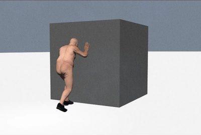 2015 Yuk-Yiu S for Sisyphus
