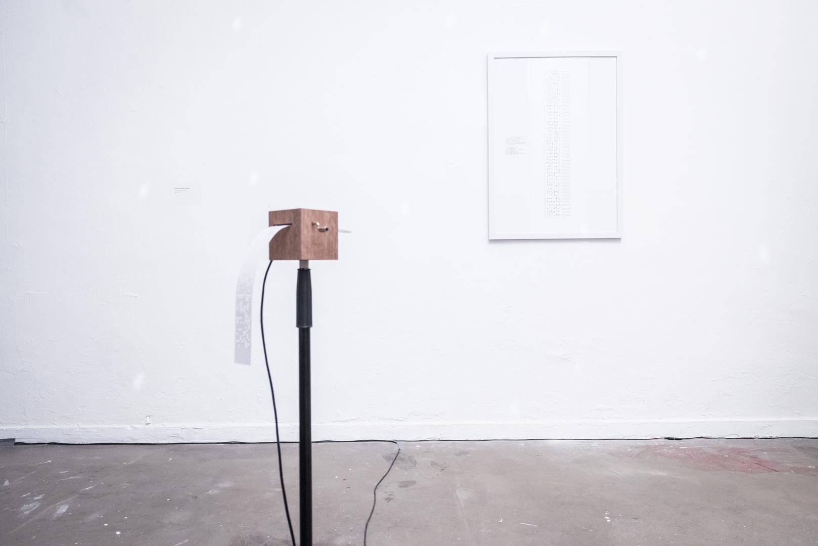©2016, Takuma Takahashi and Shugo Hirao, A Digital Music Box Ensemble