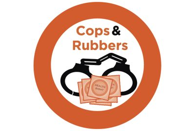 2016 Tran Cops and Rubbers