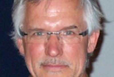 Robert Normandeau