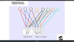 2009 Nolan Hacking Toys into Tangible Interfaces