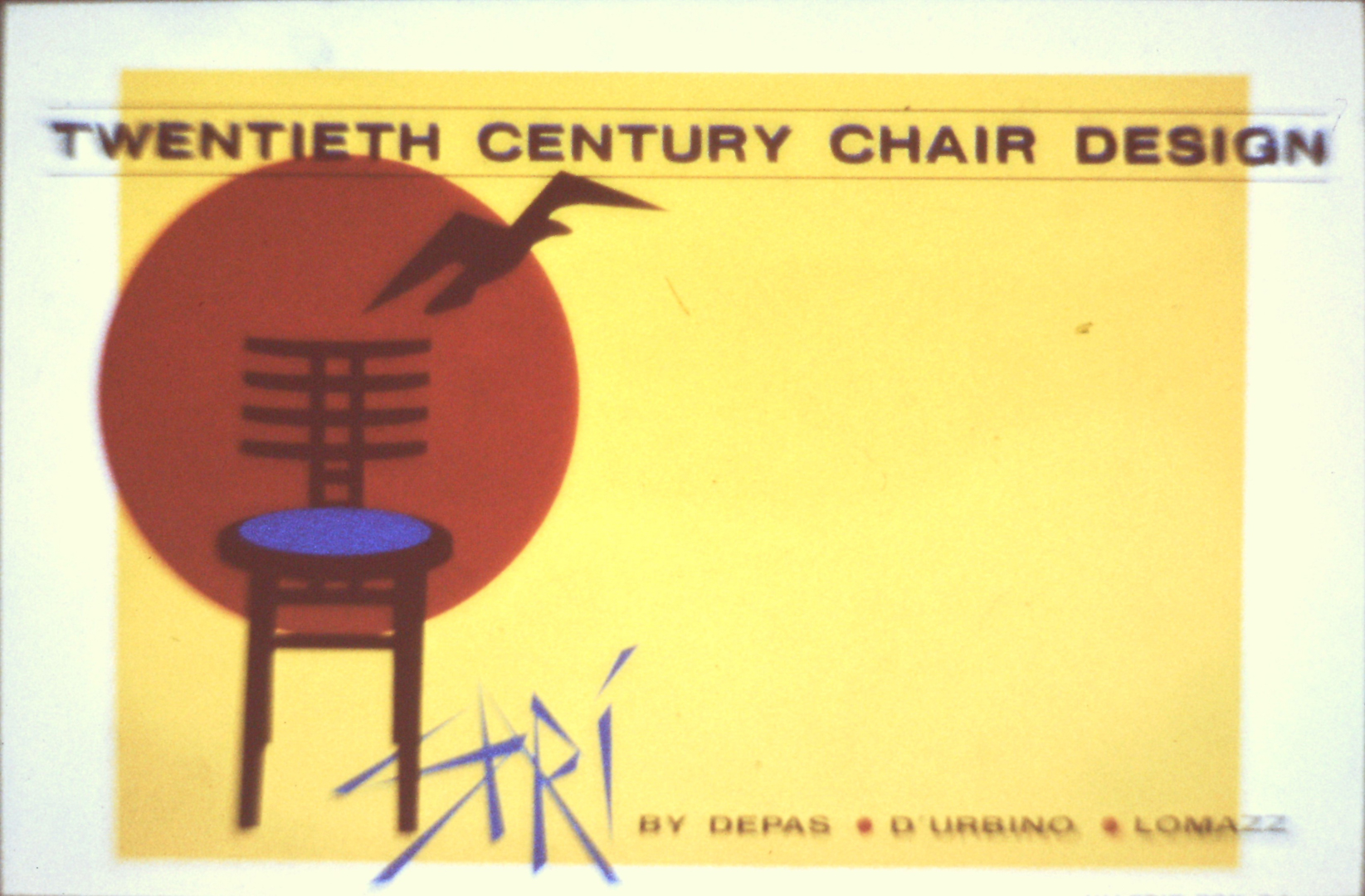 ©FISEA: First International Symposium on Electronic Art, Robin G. King, Computer Graphics and Animations as Agents of Personal Evolution in the Arts