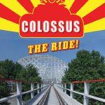 Turbotour Colossus (1990)