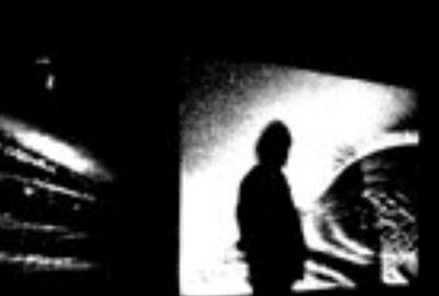 1996 Scipio Sound & Fury II