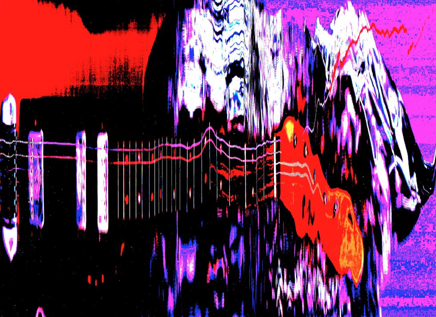 ©, , The H.A.L.I. Configuration