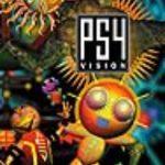 Psy-Vision
