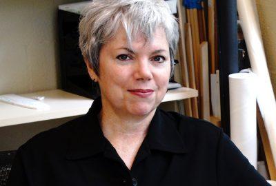 Rebecca Cummins
