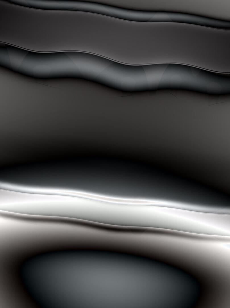 ©, Yoshiyuki Abe, Flow 16 and Flow 17