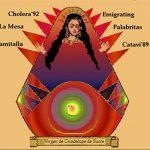 CD-ROM: Sangre Boliviana