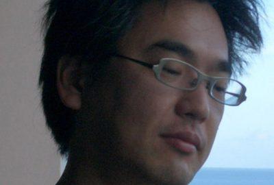 Yasuhiro Otani