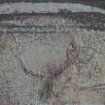 Modern Cave II