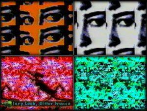 1995 Lech Bitter Trance