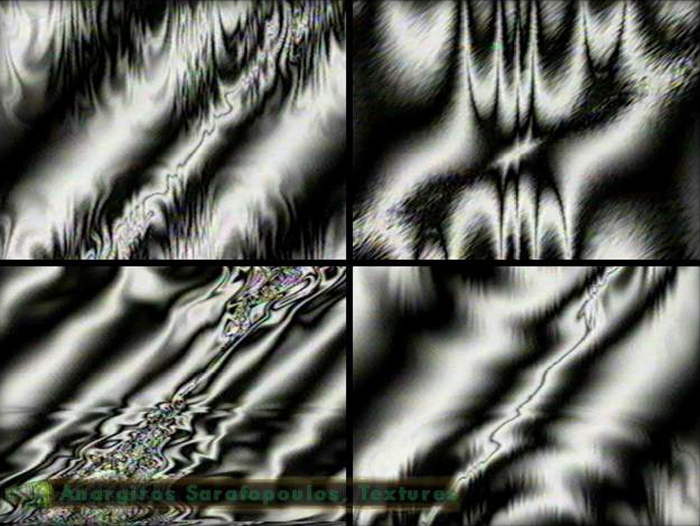 ©, , Textures