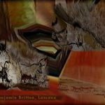 The Lascaux Virtual Caves