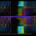Image et Forme Temporelle