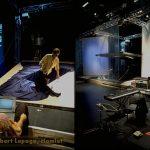 Hamlet/Elseneur