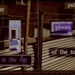 Passage Sets: One Pulls Pivots At The Tip Of The Tongue