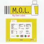 M.O.L.: My Own Label
