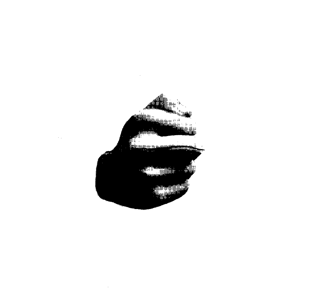 ©, , Fingers 2 Myself