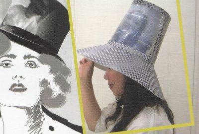 2004 Williams Wong Hat's Dream