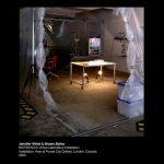BIOTEKNICA: Laboratory Remix