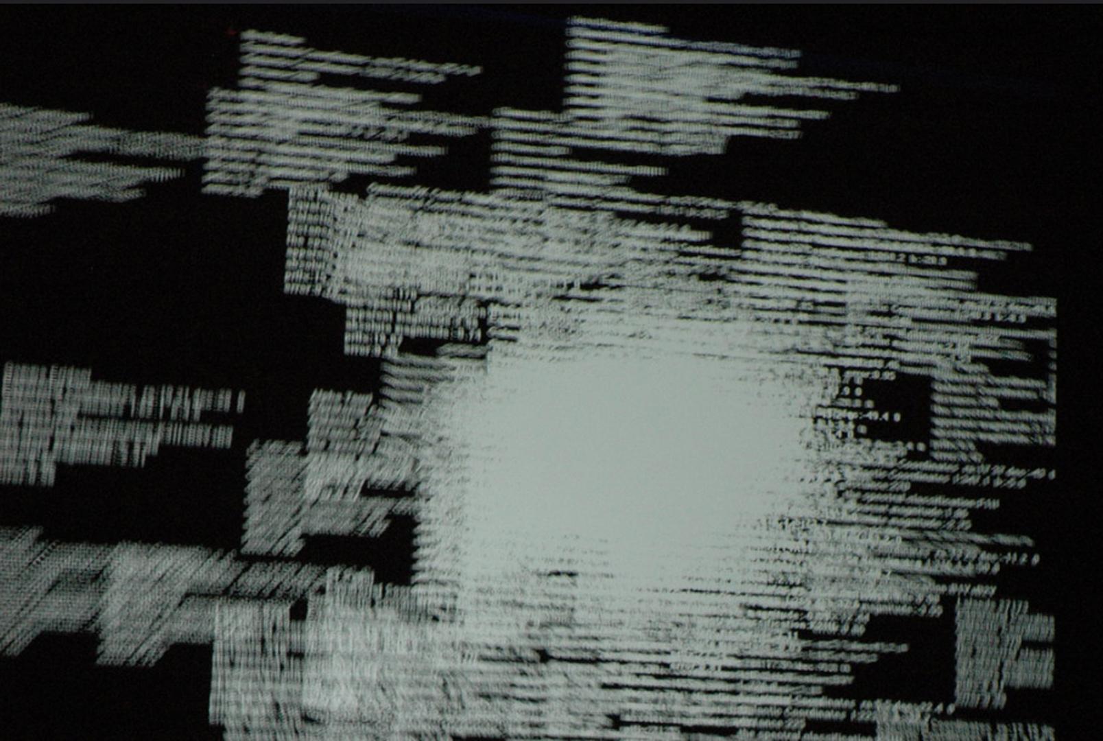©2004, , datamatics and C 4 1: Aesthetics of Pure Data