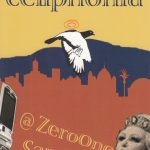 Cellphonia: San Jose