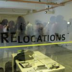 2008 Sitharan Relocations 1