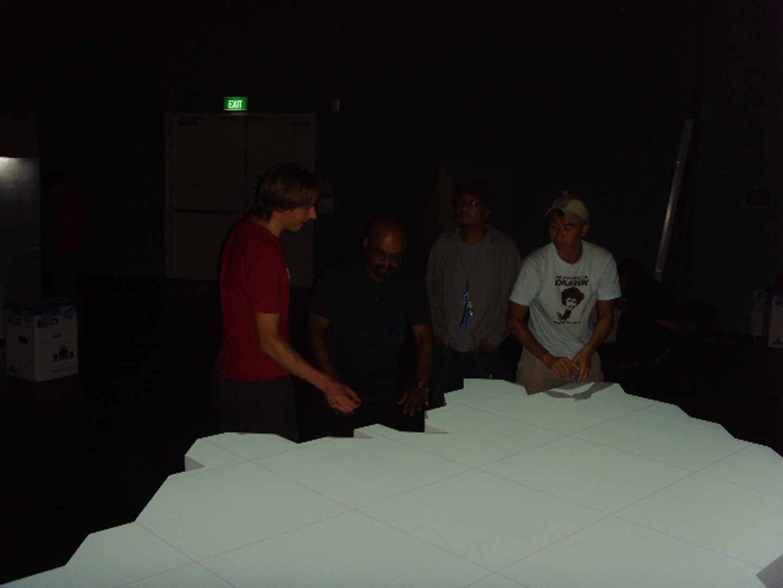 ©, Georg Tremmel, Shiho Fukuhara, and Yousuke Nagao, Sourcing Water