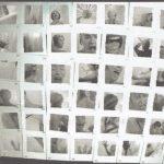 52 Card Psycho: Deconstructing Cinema through Mixed Reality