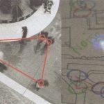 Comob: Social and Environmental Mapping