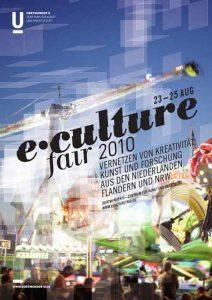 E-Culture Fair