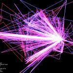 2014 Cartwright Latitude and Longitude Project: XY Plotter