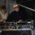 2014 Korinsky The Noisy Space