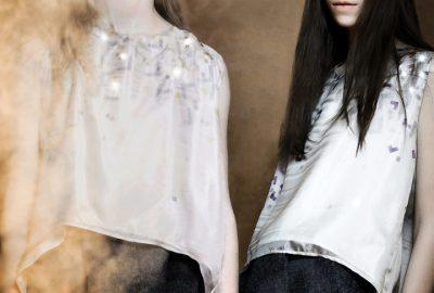 2014 Lamontagne DIY Social Skin