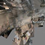 2014 Legrady Pinter Bazo Swarm Vision
