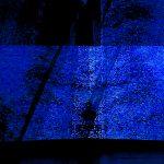 The Infinitesimal – Interlacing Worlds