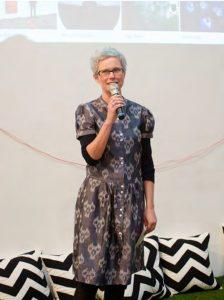 2013 Jodi Sensing Sydney: City Data Slam