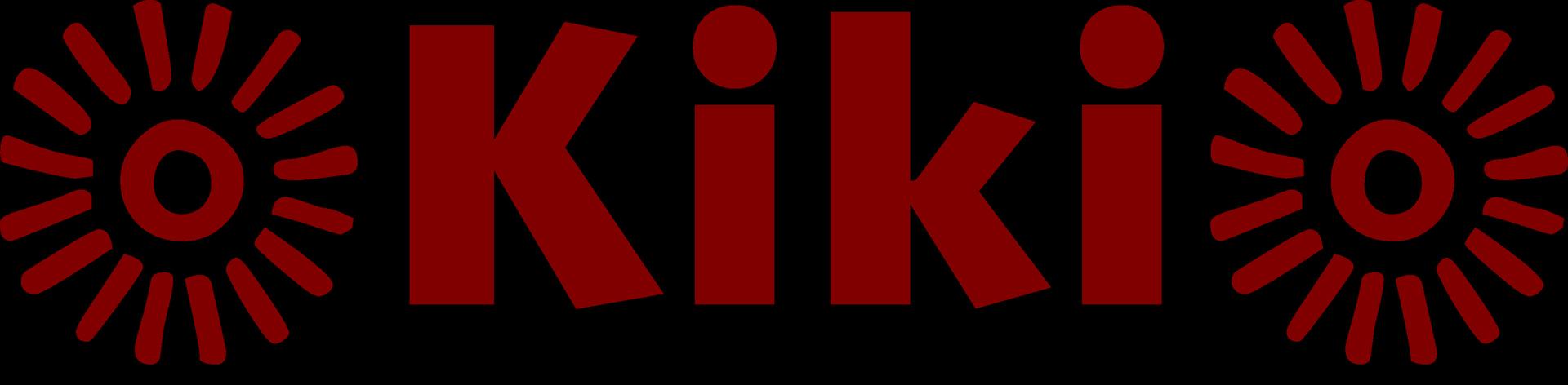 ©ISEA2015: 21st International Symposium on Electronic Art, Michael Krzyzaniak and Prof. Garth Paine, Kiki
