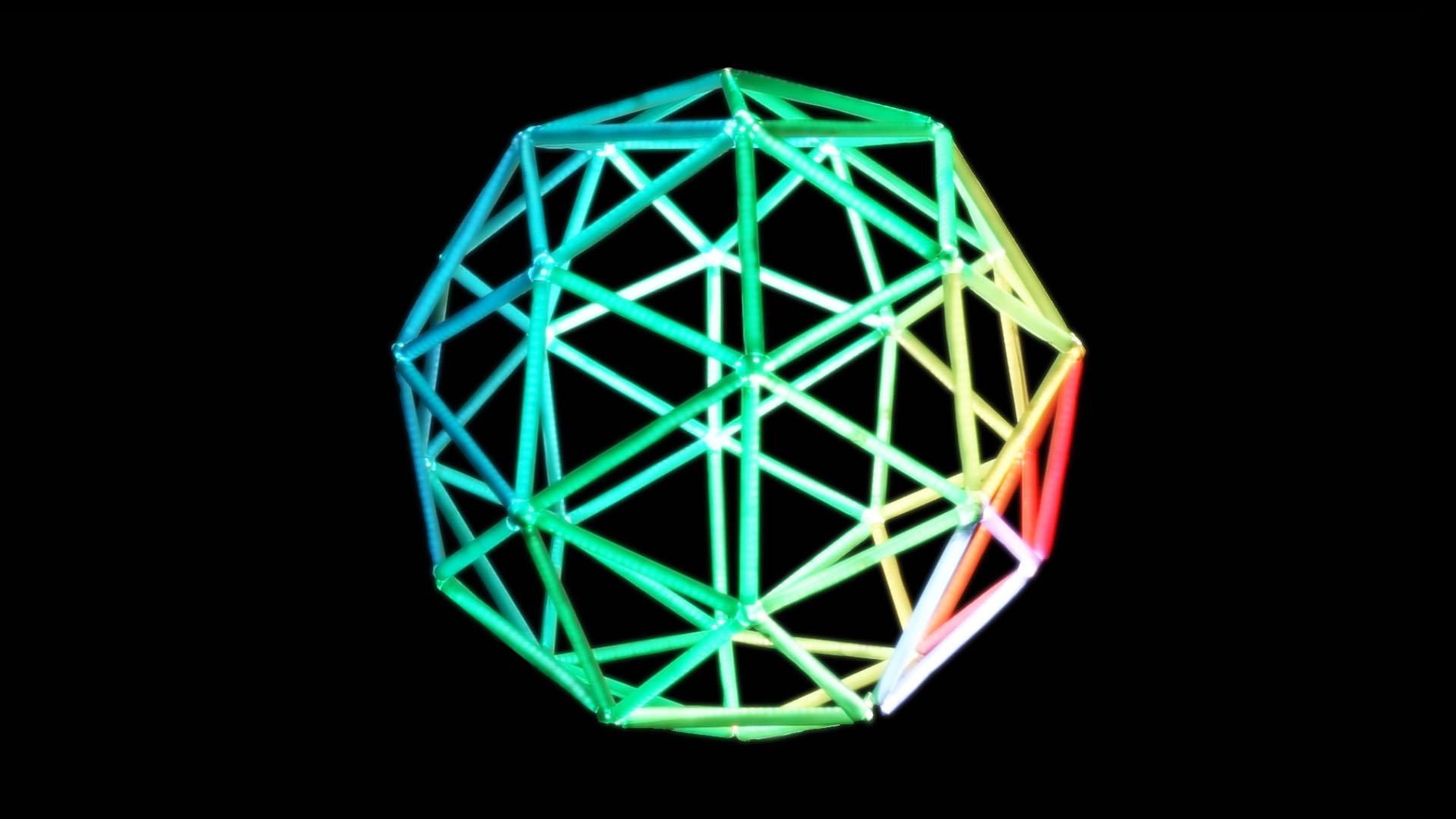 ©ISEA2015: 21st International Symposium on Electronic Art, Tomás Laurenzo and Christian Clark, Barcelona